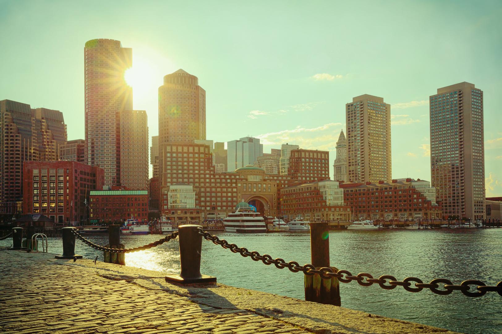 Boston_V2