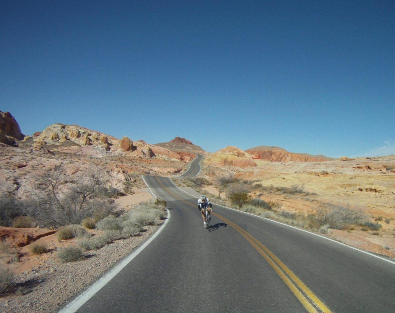 Las_Vegas_et_le_Parc_national_de_Death_Valley